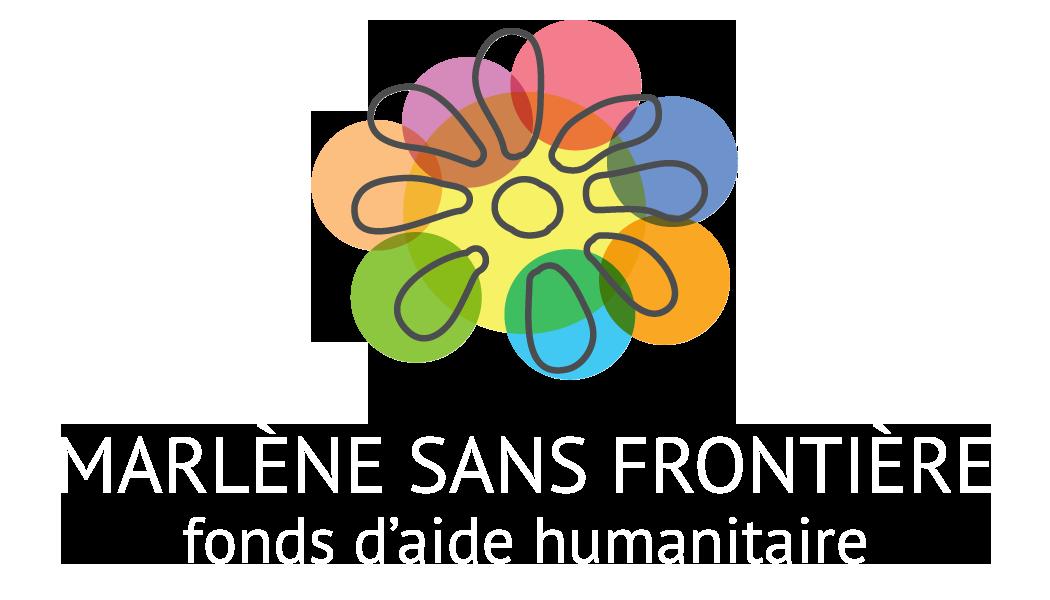 Marlène Sans Frontière